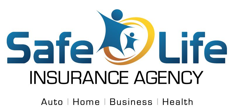 Safe Life Insurance Agency Direct Payments - EpayPolicy